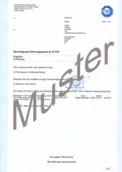 Mad Vertrieb Bense Anhängelasterhöhung Vw T Roc Typ A1 Ab Baujahr